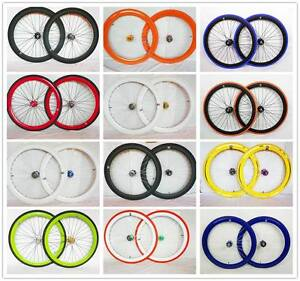 NOLOGO-Wheels-bicycle-bike-Single-Speed-wheels-wheelsets-Fixed-Fixie-700c-wheels