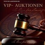 VIP-AUKTIONEN