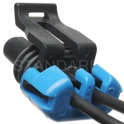 ABS Wheel Speed Sensor Connector-Electrical Pigtail Standard S-575