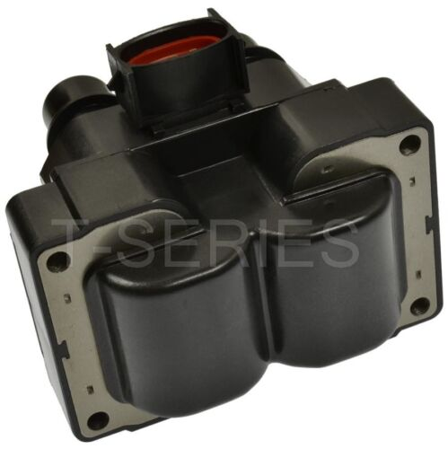 Details about Ignition Coil Standard FD487T