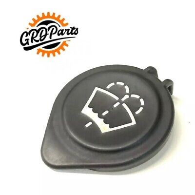 GENUINE BMW E39 E46 E60 E87 E90 E91 Screenwash Screen Wash Washer Bottle Cap Lid