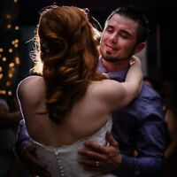SOUTH SHORE WEDDING DJ SPECIAL !ONLY $495 reg $695!