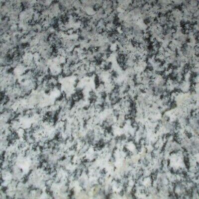 Serizzo Antigorio Naturstein Granit Fliese Granitfliese 61,0x30,5x1cm € 49,90 m²