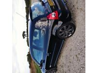 Renault Clio 182 RS Full Fat Cup Pack