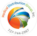 Medical Distribution Group, Inc.