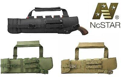 VISM 20'' Tactical Short Barrel Rifle Shotgun SBS/AOW Scabba