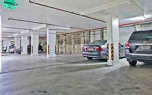 car park rent(city)7 Parkland Boulevard. Brisbane City Brisbane North West Preview