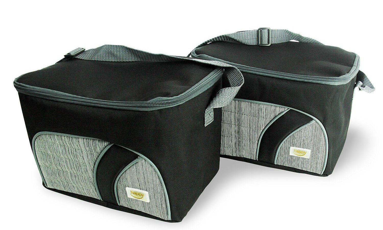 cool off to college school supplies ebay. Black Bedroom Furniture Sets. Home Design Ideas
