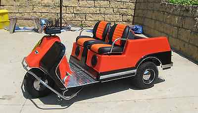 Push-Pull Golf Carts - Harley Davidson on club car golf cart canopy, harley davidson golf covers, harley davidson golf club,