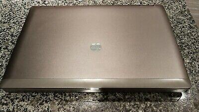 """Usado, HP ProBook 6560b Core i5-2410M@2.3Ghz,4GB,320GB,15.6"""" ,DVD,WLAN, Cam segunda mano  Embacar hacia Mexico"""