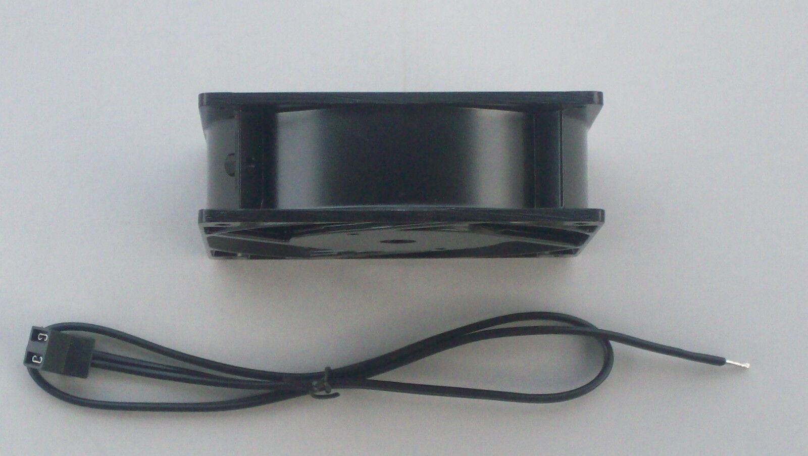 Blower Fan Motor Replaces Quadra Fire 832 3190 For Wood