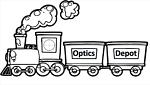 OpticsDepot's eBay Store