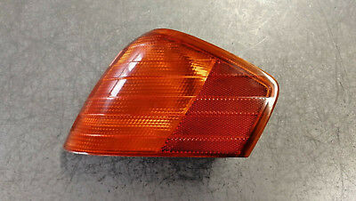 Mercedes Benz R129 SL Original Bosch Blinker Orange links 1305231047