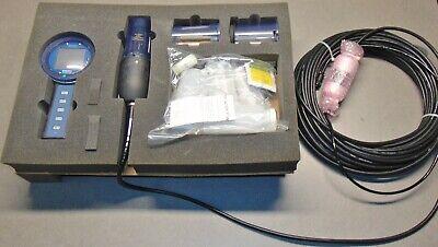 Hydrolab Quanta Portable Water Quality Testing Meter Mini Lab