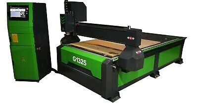 Cnc Wood Machining Prototype Wood Working Tools Machinery