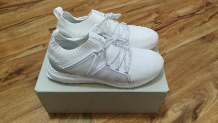check out 0e1dd 4c6c0 Adidas Consortium x BAIT EQT Support 9316 White