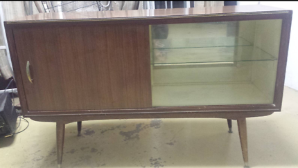 WANTED Laminated buffets. We will pick up and pay cash. Parkside Unley Area Preview