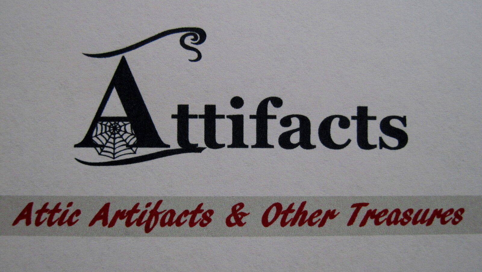 Attifacts