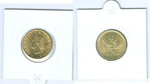 ITALIA-20-lire-Curso-stempelglanz-elegir-entre-1970-HASTA-1993