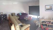 Double bed room for rent in new house Ballarat East Ballarat City Preview