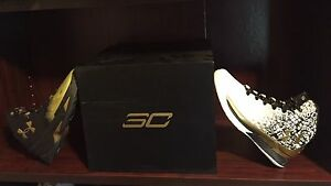 Under Armour Curry Back 2 Back MVP Pack Size 8
