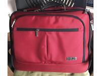 Samsonite Laptop trolley bag