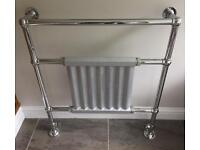 Vintage Radiator - Looking for offers!