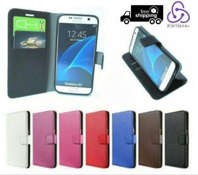 Handyhülle Schutzhülle Tasche Flip Case Für LG G2,G3,G4,L65,L70,L90,Spirit (Lg L90 Handy-hülle)