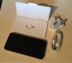 32Gb iPhone 5s