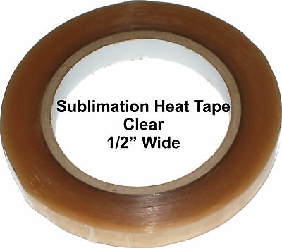Sublimation Coating | Owner's Guide to Business and Industrial Equipment