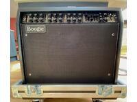Mesa Boogie Mark V MK 5 90w