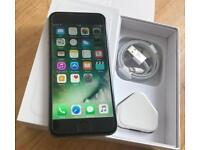 Apple iPhone 6 16 GB Mint condition like new perfect gift