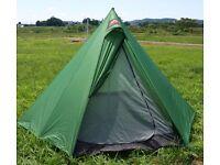 Go-lite Hex 3 Tent