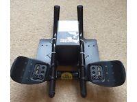 Great Xmas present - CARBON Aerobar Profile Design T3+ (T3 Plus) - MINT UNUSED
