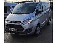 16plate limited custom no vat brand new condition