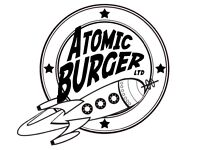 Atomic Diner, Bristol Is Looking For Kitchen Staff To Join Their Team NOW!