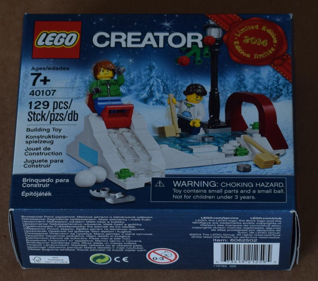 Star Wars Creator....Clean and sorted Minecraft 2lb of Legos Ninjago City