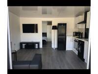 1 Bedroom apartment near Stretford tram station