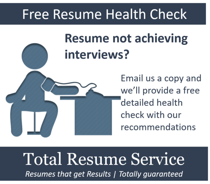 resume writers resume writing services resumes from 49