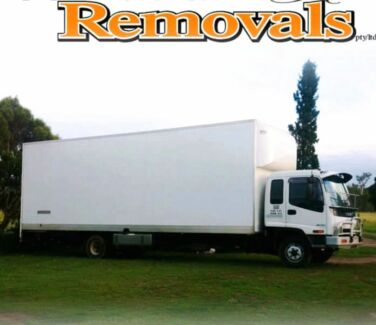 House Removals local and interstate Brisbane City Brisbane North West Preview