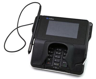 M132-409-01-r Verifone Mx915 Signature Capture Payment Terminal