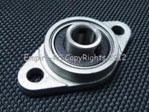 1-PCS-KFL08-FL08-8mm-Metal-Pillow-Block-Bearing-Flange