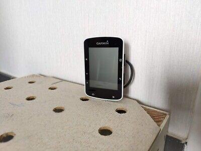 Garmin Edge 520 Bike GPS - En boîte