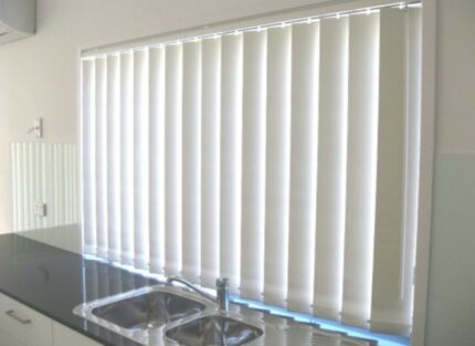 CURTIANS,BLINDS,ROLLER SHUTTERS AND MORE | Curtains & Blinds ...