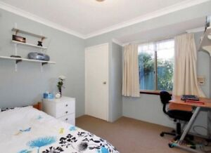 Rooms for Rent Ballajura $130 each including bills