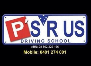 Driving lessons Northern Suburbs Melbourne Epping Whittlesea Area Preview