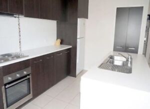 Room for Rent - Includes Utilities New Auckland Gladstone City Preview