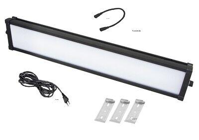 LED Unterbauleuchte Werkstattlampe Arbeitsleuchte