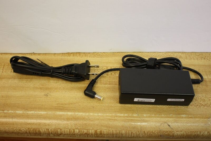 Heavy Duty AC Adapter 12 VDC 5 amp for Meade ETX DS LX Telescopes Hard to Find!