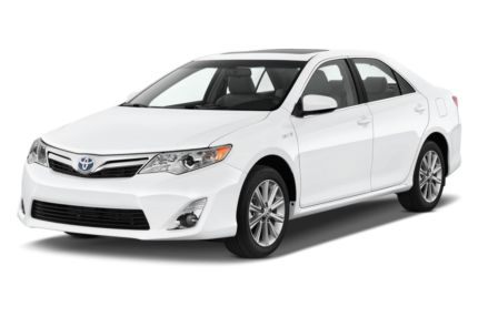 Uber & OLA Rental Toyota Camry car hire for Rideshare $249pw Kewdale Belmont Area Preview